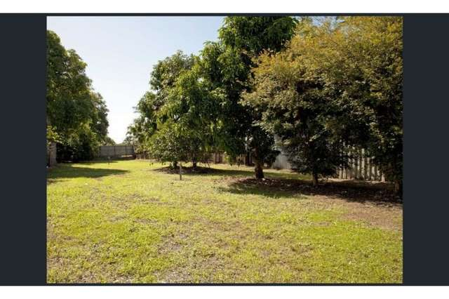 202 MANN STREET, Westcourt QLD 4870