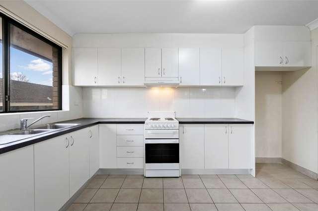 5/68-70 Prospect Street, Rosehill NSW 2142