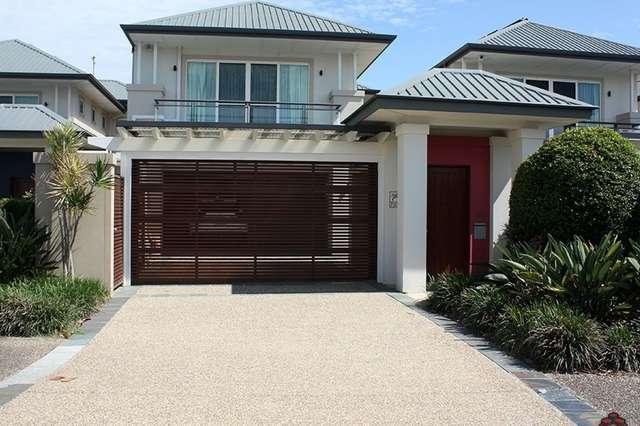 703 Glades Drive, Robina QLD 4226