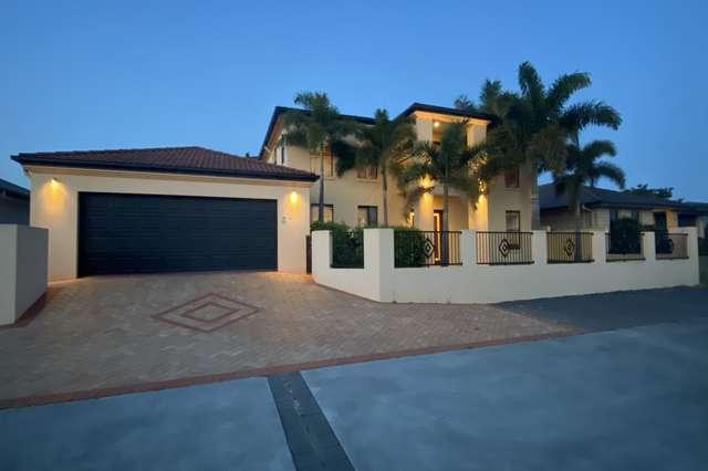 15A Francis Road, Shailer Park QLD 4128