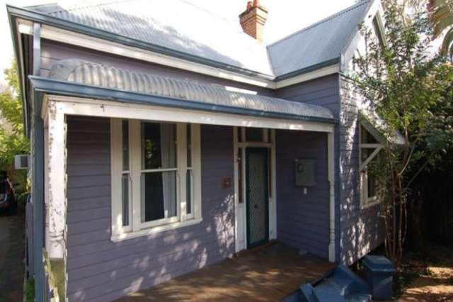 45 East Street, Guildford WA 6055