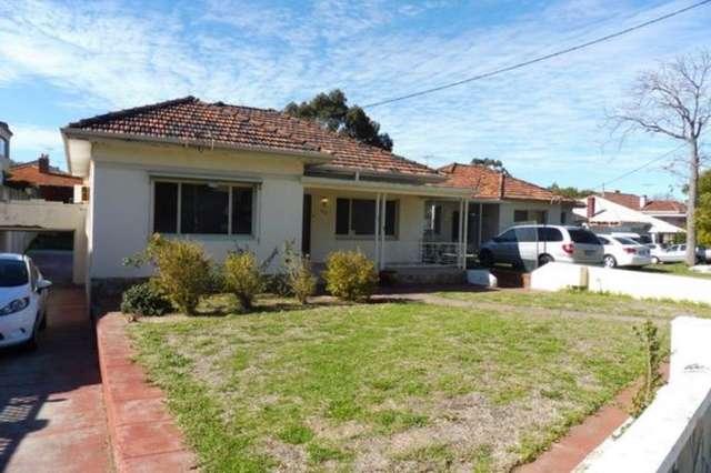 416 Charles street, North Perth WA 6006