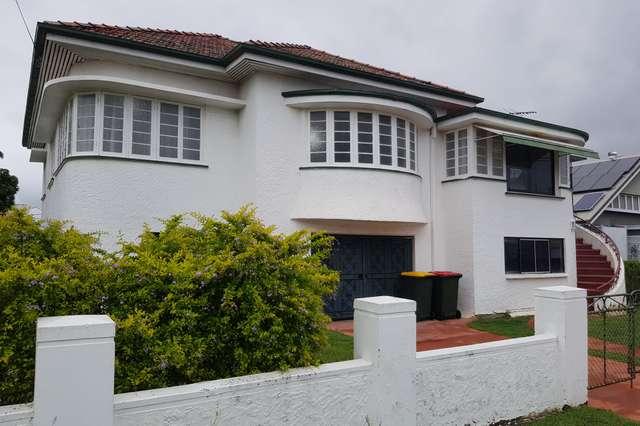 189 Kent Street, Rockhampton City QLD 4700