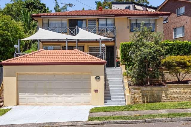 5 Ingrid Road, Kareela NSW 2232