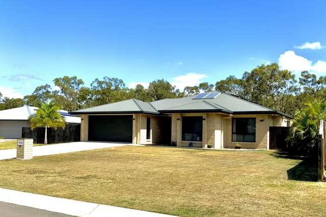 14 Heathland Avenue, Wondunna QLD 4655