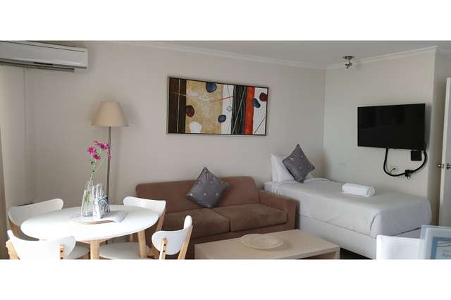 1511/38-52 College Street, Darlinghurst NSW 2010