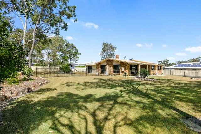 50 Gilston Rd, Wondunna QLD 4655