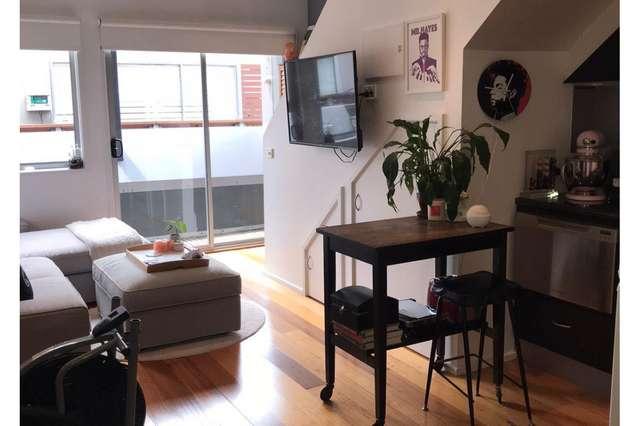 602/9 Bligh Place, Melbourne VIC 3000