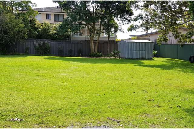 47 Laurina Ave, Helensburgh NSW 2508