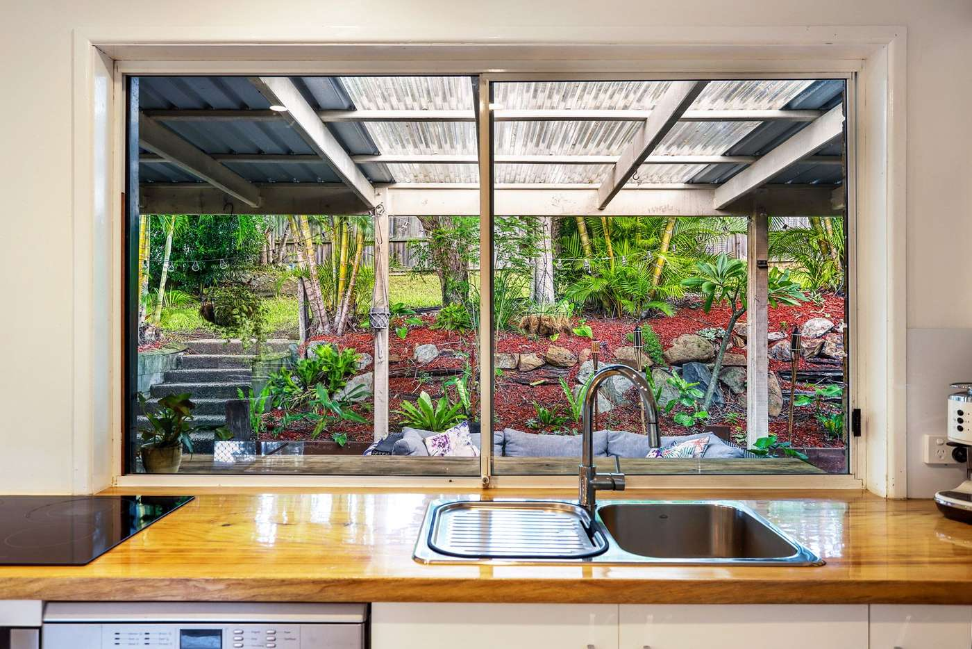 Main view of Homely house listing, 27 Barrine Drive, Worongary QLD 4213