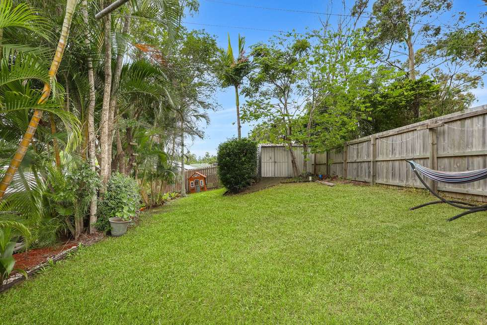 Third view of Homely house listing, 27 Barrine Drive, Worongary QLD 4213