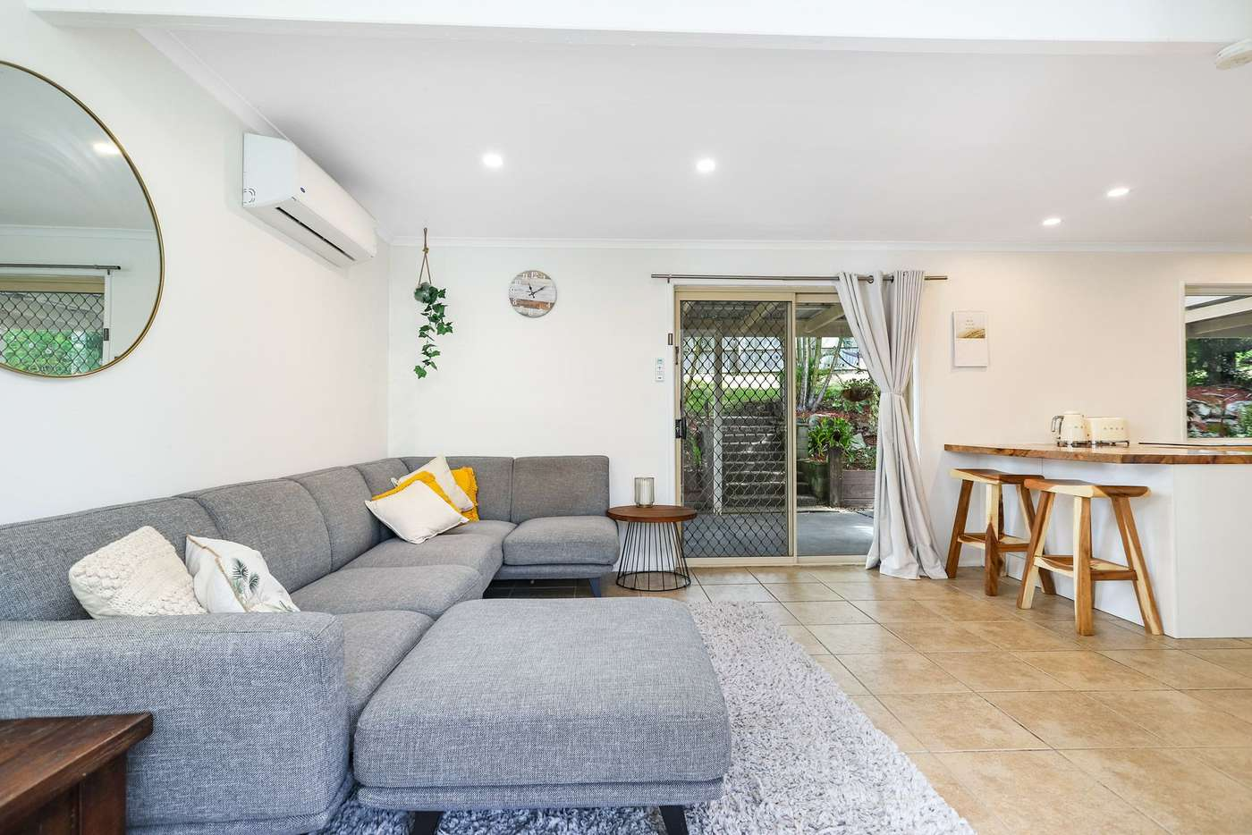 Sixth view of Homely house listing, 27 Barrine Drive, Worongary QLD 4213