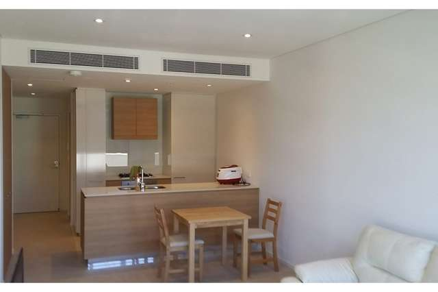 613/45 Macquarie Street, Parramatta NSW 2150