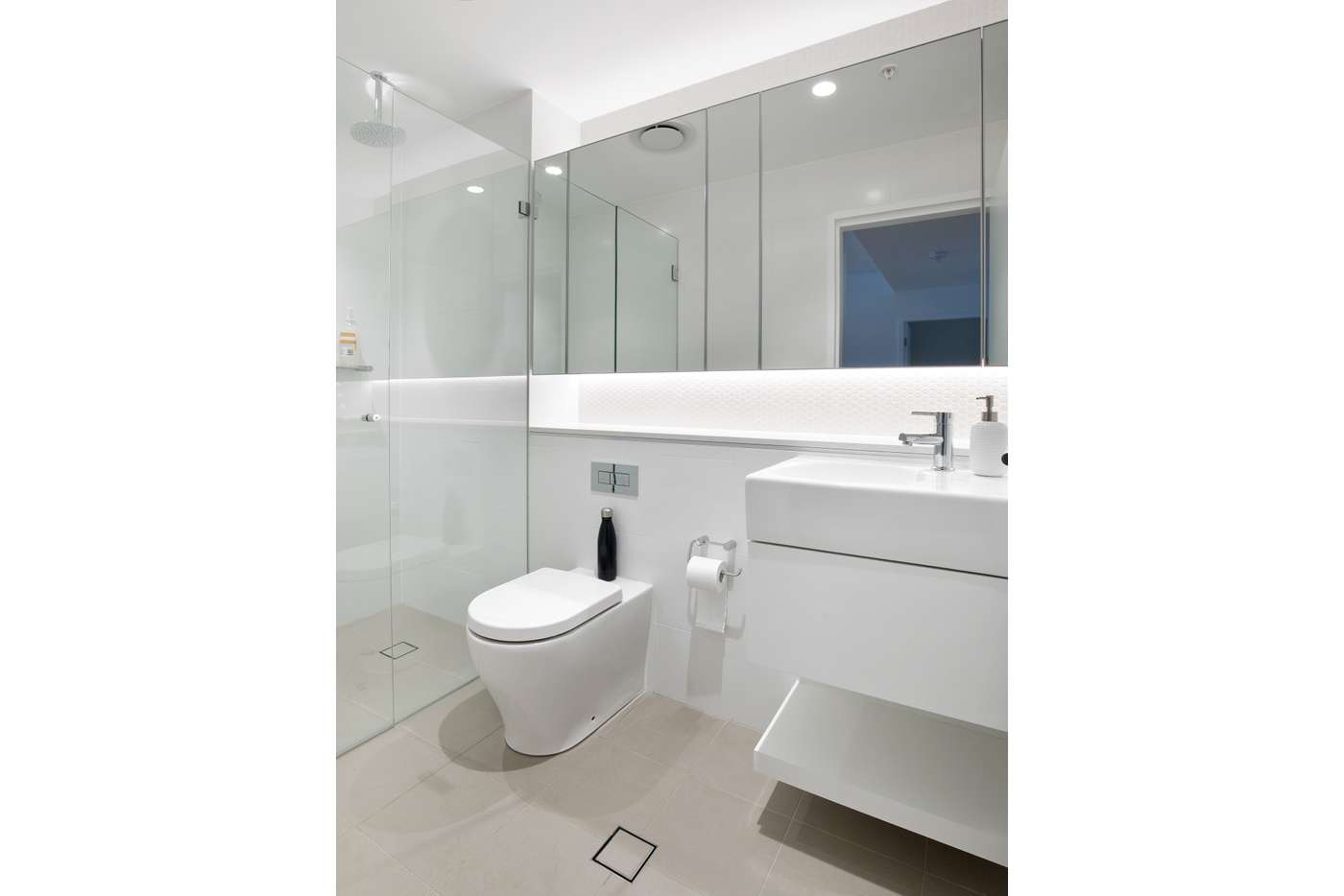 Sixth view of Homely unit listing, 1308/221 Miller Street, North Sydney NSW 2060