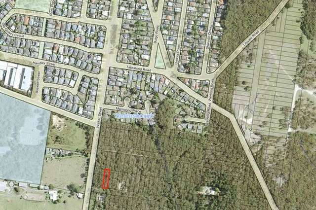 3 Tarawa Road, Helensburgh NSW 2508