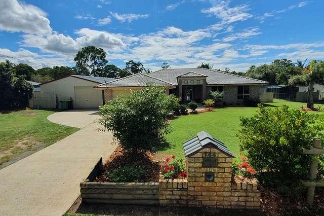 144 High Road, Burpengary East QLD 4505
