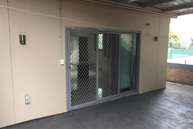 REAR 12 Halstead Street, South Hurstville NSW 2221