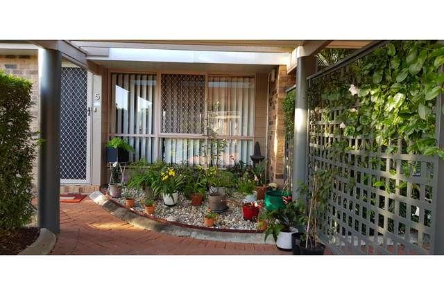 280 Sumners Road, Riverhills QLD 4074