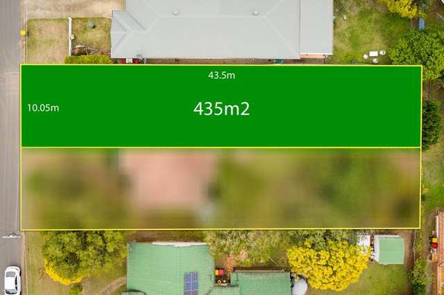 27 Bayview Terrace, Geebung QLD 4034