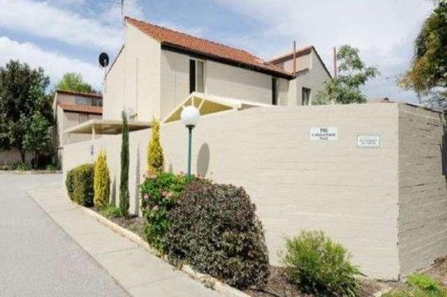 12/116 Labouchere Road, South Perth WA 6151