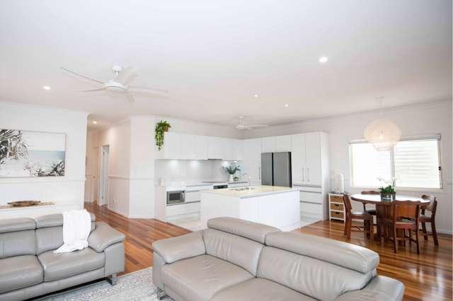 43 Durimbil Street, Camp Hill QLD 4152