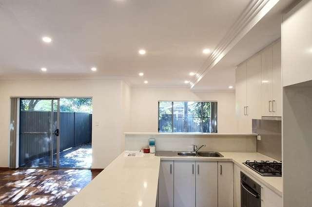9/19-21 Hannam street, Turrella NSW 2205
