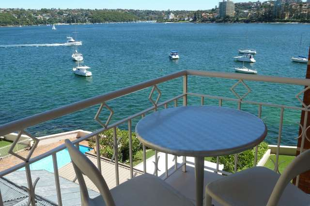 9/12 Cove Avenue, Manly NSW 2095