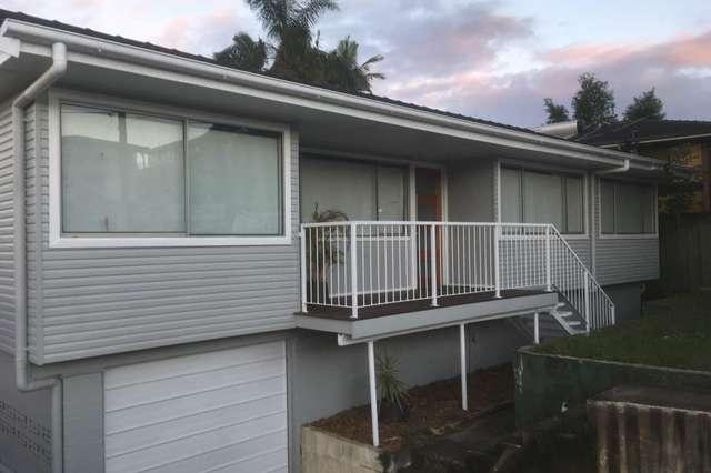 146 Newnham road, Mount Gravatt East QLD 4122