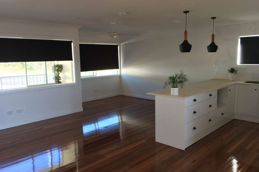 Second view of Homely house listing, 146 Newnham road, Mount Gravatt East QLD 4122