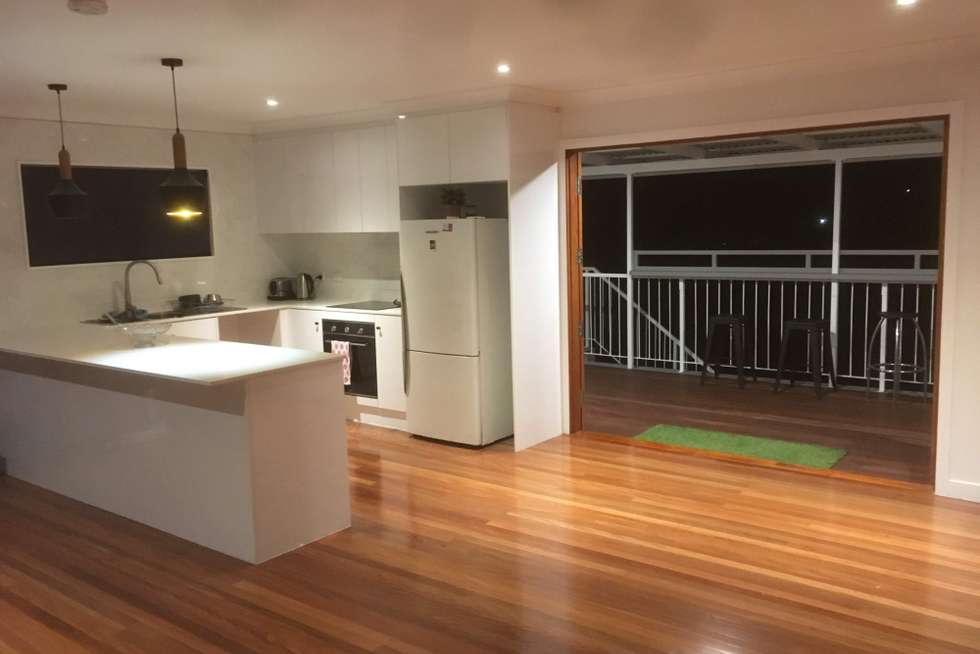 Fourth view of Homely house listing, 146 Newnham road, Mount Gravatt East QLD 4122