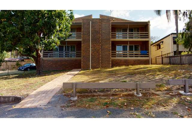 7 Kellow Street, The Range QLD 4700