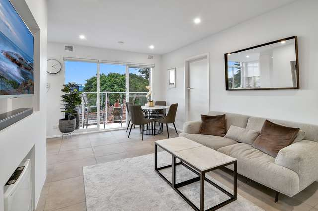 6/66 Darley Road, Manly NSW 2095
