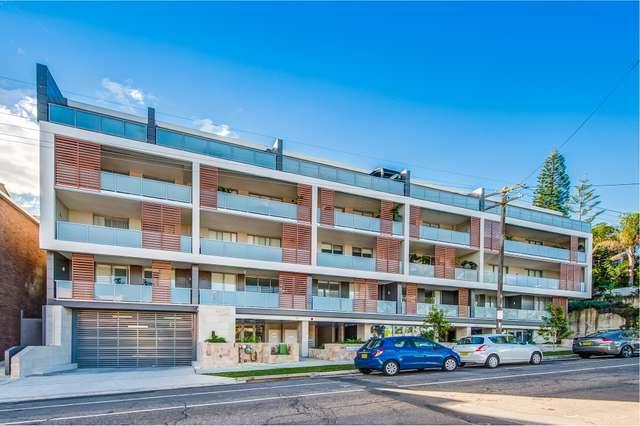 406/47-51 Lilyfield Road, Rozelle NSW 2039