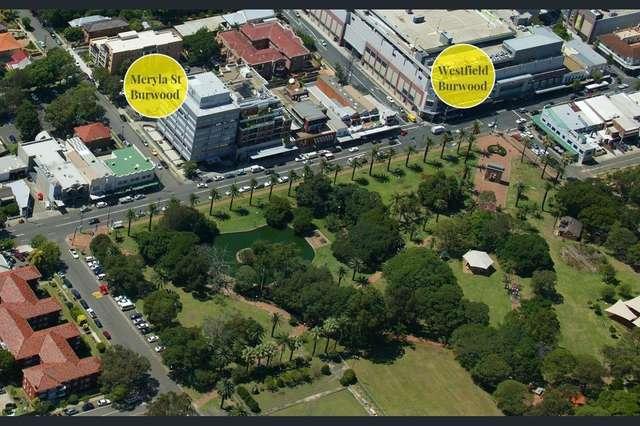 2/42-44 Meryla Street, Burwood NSW 2134