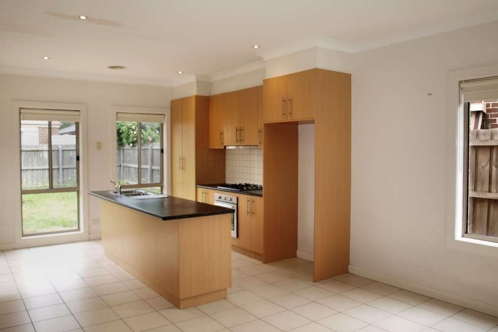 Second view of Homely house listing, 14 Chesterfield Road, Cairnlea VIC 3023