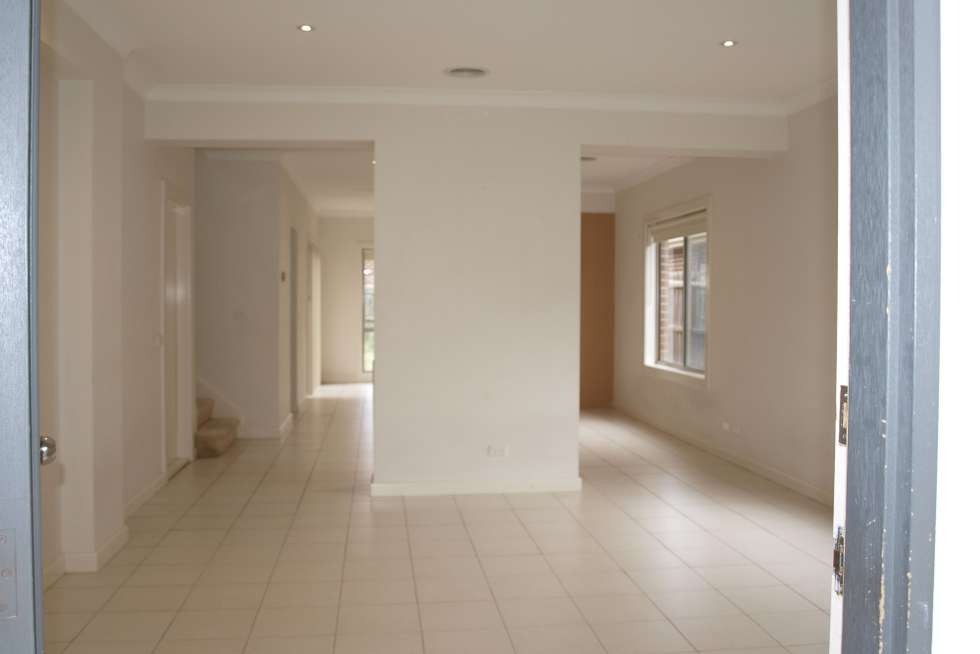 Third view of Homely house listing, 14 Chesterfield Road, Cairnlea VIC 3023