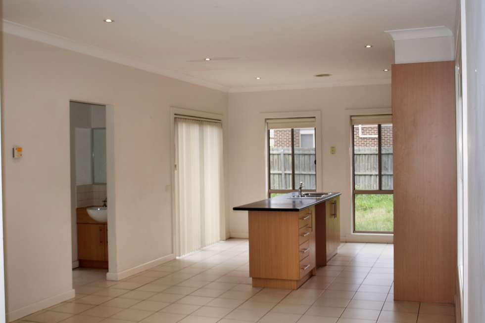 Fourth view of Homely house listing, 14 Chesterfield Road, Cairnlea VIC 3023