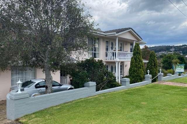 8/32-34 Munn Street, Merimbula NSW 2548