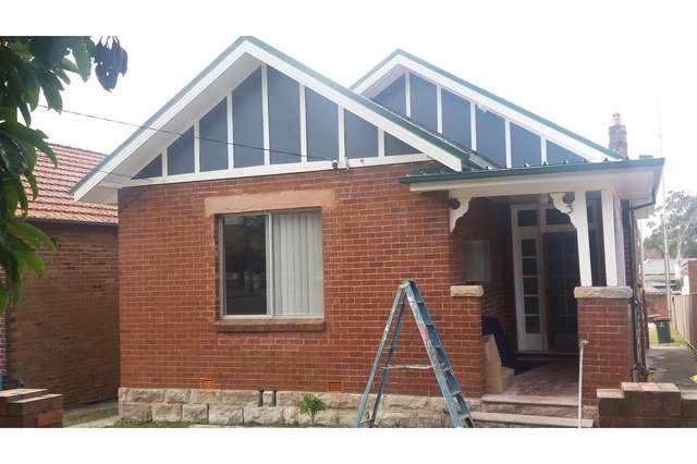 3 Fripp Street, Arncliffe NSW 2205