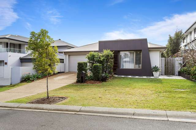 64 Cooper Crescent, Rochedale QLD 4123