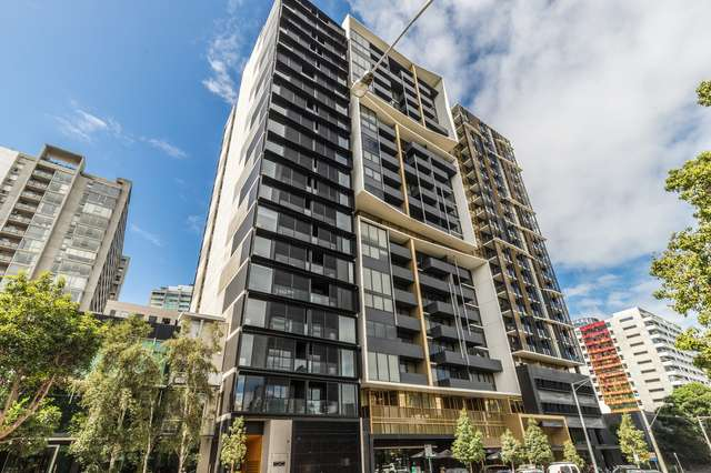 603/33 Coventry Street, Southbank VIC 3006