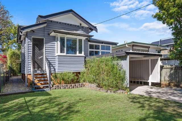 15 Forrest Street, Nudgee QLD 4014