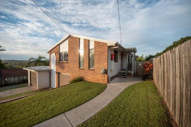 13 Eskdale Street, Holmview QLD 4207