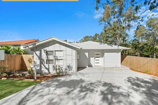 83 Evenwood Street, Sunnybank QLD 4109