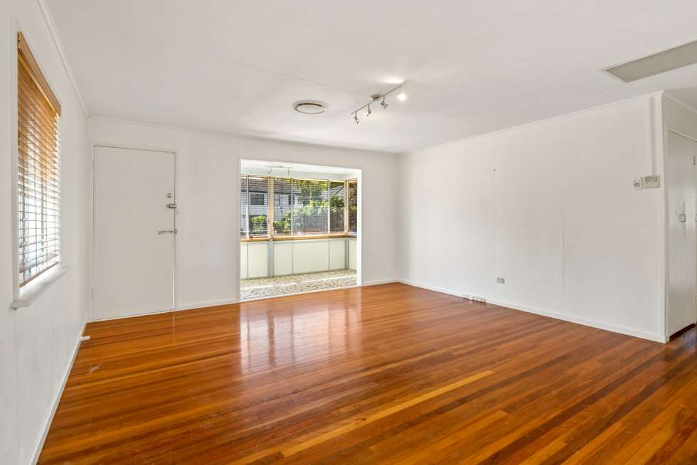 Third view of Homely house listing, 20 Joachim Street, Holland Park West QLD 4121