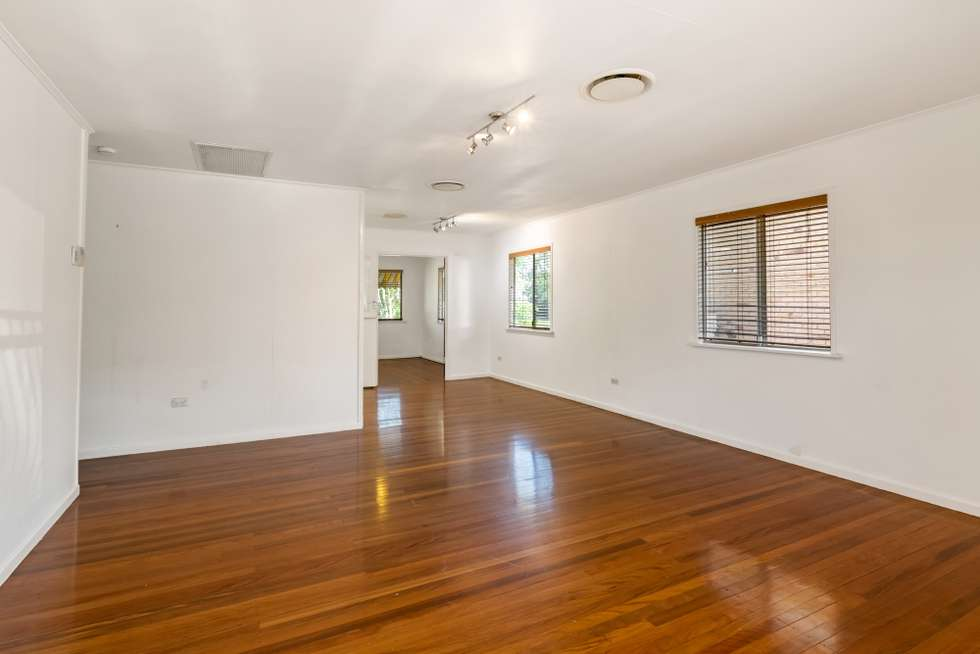 Fourth view of Homely house listing, 20 Joachim Street, Holland Park West QLD 4121
