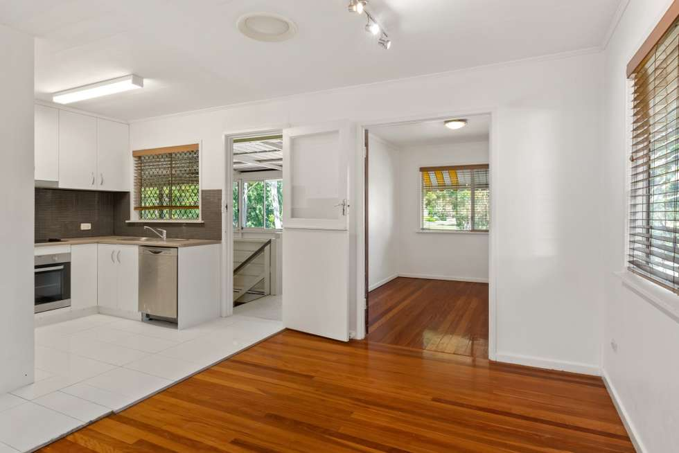 Fifth view of Homely house listing, 20 Joachim Street, Holland Park West QLD 4121