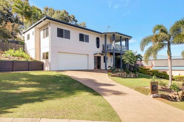48 Benowa Drive, Taranganba QLD 4703