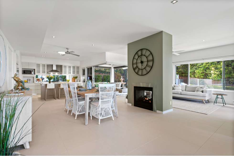 Second view of Homely house listing, 23 Dawson Parade, Buderim QLD 4556