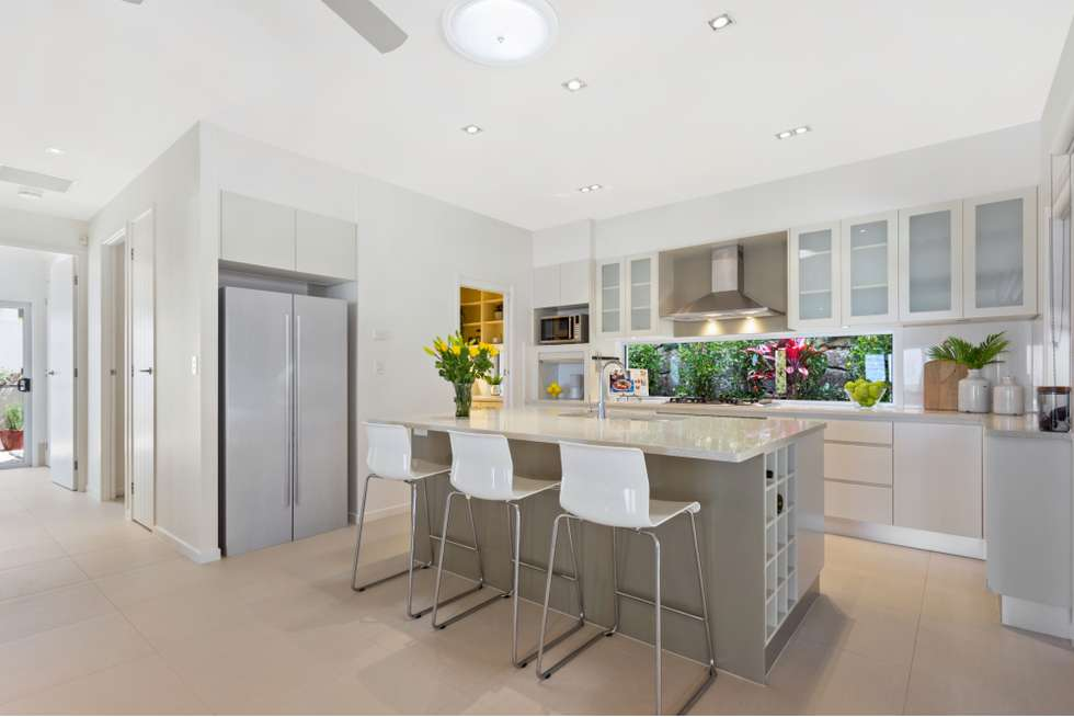 Fourth view of Homely house listing, 23 Dawson Parade, Buderim QLD 4556